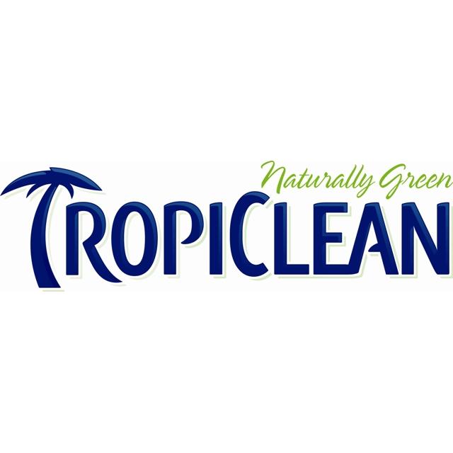 Tropicleanlogo