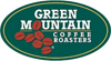 green-mtn-coffee-logo