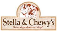 stella-chewy-logo